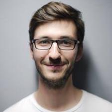 Karan S. - A java/python/C/C++/iOS(swift)/PHP/HTML/CSS expert