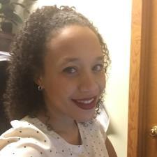 Samone C. - Behavior Specialist, ABA Therapist,Reading Comprehension, Phonics