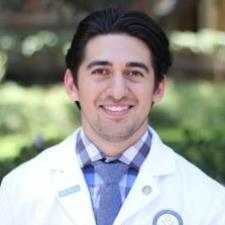 Vincent G. - Fun and Engaging Medical Student Specializing in Biology Tutoring