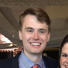 Matthew J. - Experienced High School Teacher specializing in Social Studies