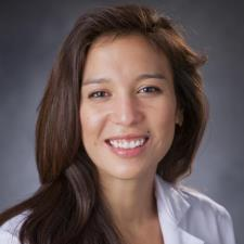 Jacquelyn C. - Neurosurgery resident, current Harvard fellow, Neuro and science tutor