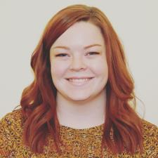 Brenna S. - Experienced High School Tutor Specializing in English