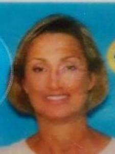 Teresa L. - Elementary Math