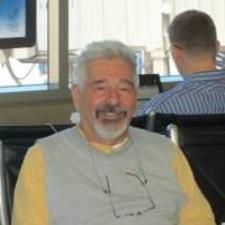Peter N. - Expert talented Math tutor.