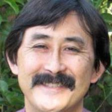 Greg Y. - Math and Computer Science Tutor