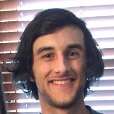 Matt C. - Elementary-high school, math focused tutor and guitar instructor