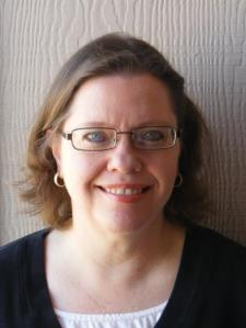 Margaret E. - Reading, Dyslexia, Math Tutor