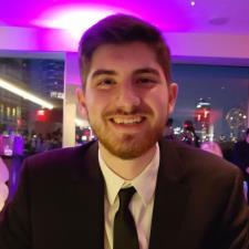 Julian G. - NYU Graduate Student Tutoring in Economics