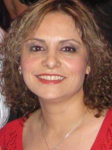 Jaleh J. - Microbiology / Biology instructor