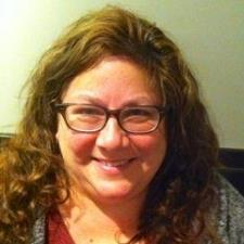 Marie F. - Certified English/ESL, Writing, Test Prep & Spanish Teacher