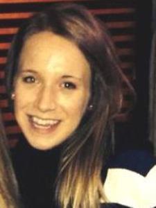 Clara F. - Currently looking for students seeking a tutor in Cincinnati