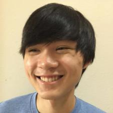 Nicholas N. - Patient and Effective Berkeley Grad Tutoring for All Subjects