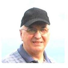 Jim S. - Highly Experienced Tutor in Math, Science, Programming and Test Prep.