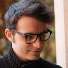 Gabriel S. - FSU Undergrad For Math and English Tutoring