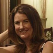 Kathleen C. - Spanish teacher and tutor