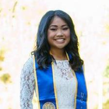 Ronalie B. - Experienced Math Tutor for beginner/intermediate level math