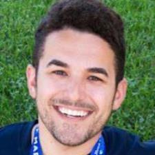 Joshua G. - Language for Business and Beyond