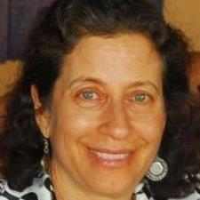 Andrea W. - Dedicated and Persistent Spanish and English tutor