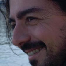 Sandro N.'s Photo