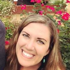Keara L. - I am a returned Peace Corps Volunteer that taught English in a