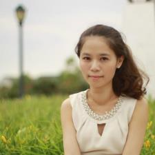 Daisy Han-Ying H. - An Exceptional Voice/ piano instructor