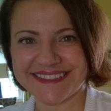 Caterina S. - Italian, English, ESL Educator: Enthusiastic, Patient, and Effective!