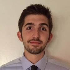 Michael M. - Accounting, Statistics, and Economics Tutor