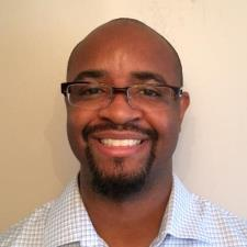 Benjamin W. - Online Tutor with GA Teacher Certification in High School Math