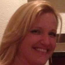 Cyndie M. - Math / Science Tutor - Middle School, High School, College, Test Prep