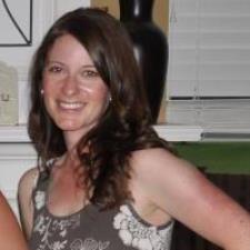 Jennifer M. - Master's in Nursing Education
