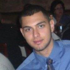 Tutor Highly Experienced UC Berkeley Graduate for Math and Science Tutoring