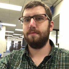 Josh F. -  Tutor