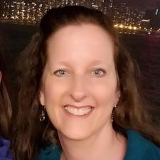 Holly H. - Certified English/Language Arts K-12, Elementary, and ESL\TESOL