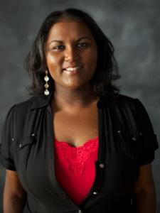 Cherish B. - PhD Candidate-History/English/Poli Sci Tutor focusing on AP/SAT/ACT