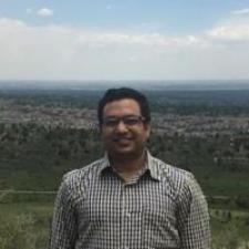 Sagar D. - Certified Tutor with 5 years of Tutoring Experience