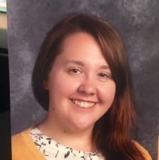 Rachel M. - Elementary Tutor
