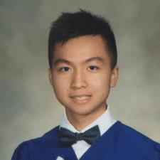 Lawrence Y. - NYU & Stuyvesant High School Alumni (SAT, ACT, ELA, Math Tutor)