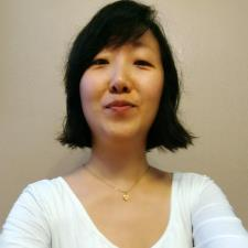 Yanshao L. - Patient, result-oriented, specializing in SAT Math, Alg 2 and Chinese