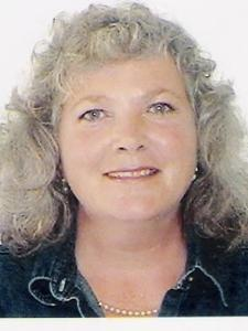 L Alicia D. - Internationally Recognized & Respected American English Tutor