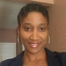 Natasha A. - Database/ SQL/ CRM/ Business Systems Tutoring