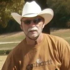 Burleson, TX Tutoring