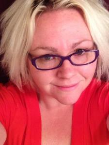 Heather D. - Certified Teacher Specializing in English Language Arts and Test Prep