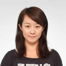 ZIJUN X. - Chinese and Japanese Tutor, 10+ Years Tutoring Experience