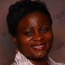 Jacqueline N. - Dedicated Educator: Making Learning Fun