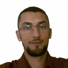 Abdelsalam Y. - Geologist.... I have taught physical geology lab in university
