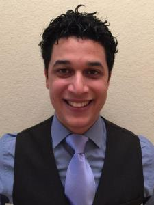 Gabriel J. - Qualified and Dynamic Spanish Tutor
