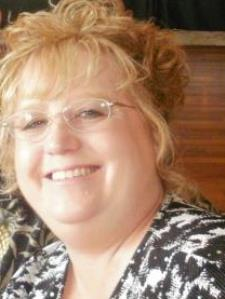 Christine H. - Special Education and English tutor