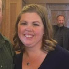 Caroline L. - Elementary/Middle School Teacher Available to Tutor