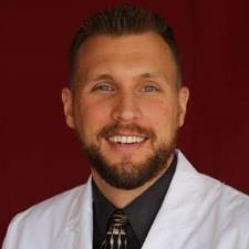 Michael W. - Anatomy, Physiology, Histology, Pathology....Yeah Science!!!