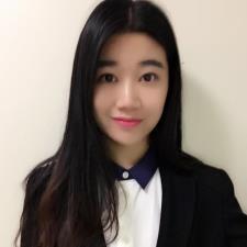Yatong J. - Experienced Mandarin Tutor